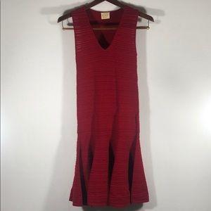 Loved! Ronny Kobo dress